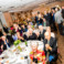 The Annual Lithuanian Foundation Gala